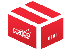 Bulk boxes coming soon to Congo Raw